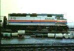 AMTK 210
